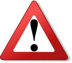 400+ kostenlose Vorsicht & Warnung Vektorgrafiken - Pixabay